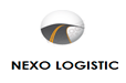NEXO LOGISTIC